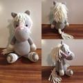 Unicorn/Horse/Zebra