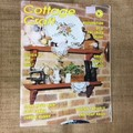 Book - Cottage Craft