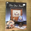 Book - Bless Your Hearts Vol. 3