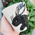 Rabbit Cup