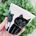 Cats Cup