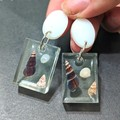 Shelley statement dangles collection