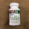 Delta Floral Glue