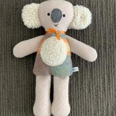 Euccy Koala