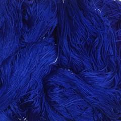 Premium Silk - PR168