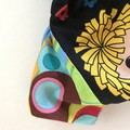 Little Girl Skirt with Pockets, Size 2