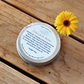 Calendula Balm 60g  - in tin