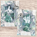 My Journal Collage Sheet Printables 2