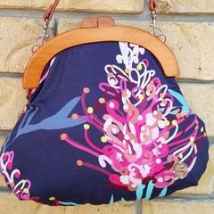 Grevillia Handbag