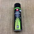 Micador Spray Adhesive