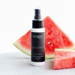 Sparking Watermelon Room Perfume
