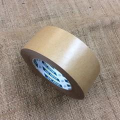Framing Tape