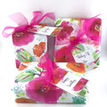 Gift wrapping service, gift wrapping add on, gift wrapping upgrade