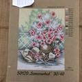 Tapestry - Orico Gobelin - Sommerhut