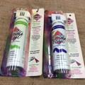 Soft Spray Fabric Paint