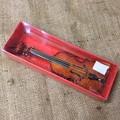 Miniature Violin for Doll or Teddy Bear