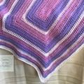 Sweet Roll Blanket