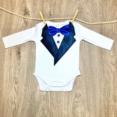 Baby Boy Tuxedo, Baby Wedding Outfit, Baby Boy Wedding Suit