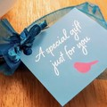 Love You Mum,Love you dad, GIft Set.Mother's day,Father's Day,Birthday,Christmas