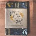 Grande Beeswax Wrap