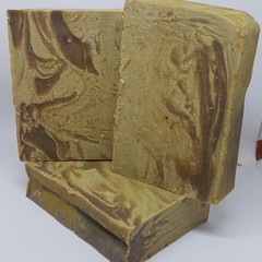 Handmade Soap - Sweetness