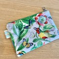 Clutch bag, clutch purse, clutch wallet, clutch bag with zipper, clutch bag for