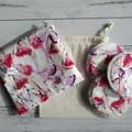 Reusable Breastpads bundle