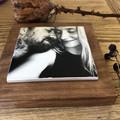 Personalised photo gift, Free Shipping, anniversary photo gift, wedding present
