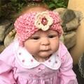 Headband  for Baby/Reborn/Doll