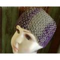 Rustic Headband for Baby/Reborn/Doll