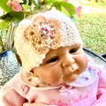 Headband  for Baby/Reborn/Doll/Teddy