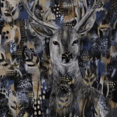 Callum The Deer