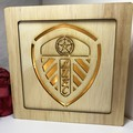 Leeds EPL Light Box (19x19x5cm)