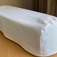 Cricut (Maker/Explore) Dust Cover -  White