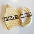 Sammy's order