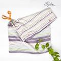 Eco Cotton Baby Sundress Size 0