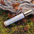 FOREST: TRANQUILITY 10ml Aromatherapy Essential Oil Roller For Anxiety