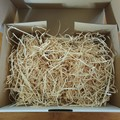 Gift Box / Hamper Base