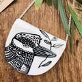 Kookaburra  Pendent