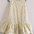 A truly lovely dress seize 5