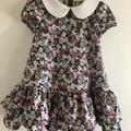 Adorable little dress size 5