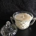 Hand Poured Soy Wax Candle