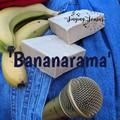 'Bananarama'  Handmade Soap