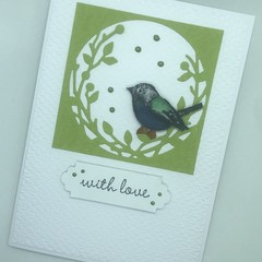 Card for Any Occasion