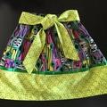 Girl's skirt 2-3 yrs