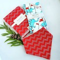 New Born Gift Pack - Boy/Neutral