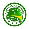 Tasmanian Oak Organiser