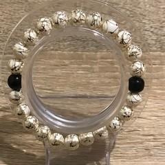 WGB elastic bracelet