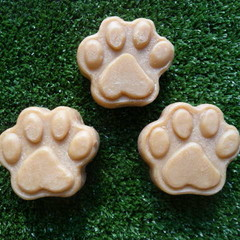 PET SOAP BARS, Lot of 3 - Support Not For Profit Animal Rescue, South Australia