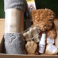 PET SOAP GIFT BOX - Support Not For Profit Animal Rescue, South Australia